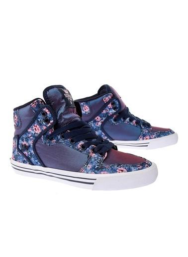 Supra Sneakers Mor